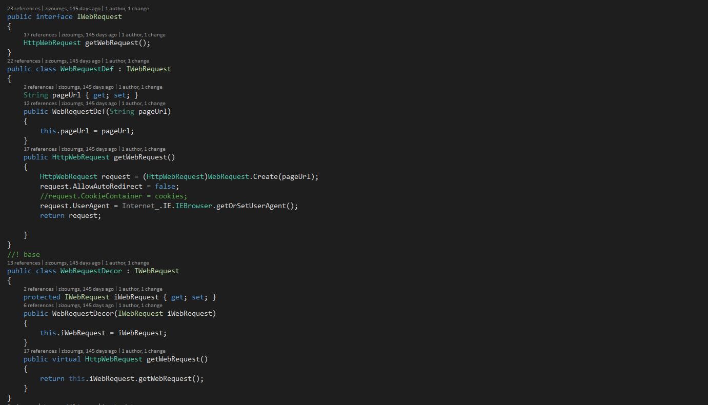 Fatihul Ulum Programmer ke-4